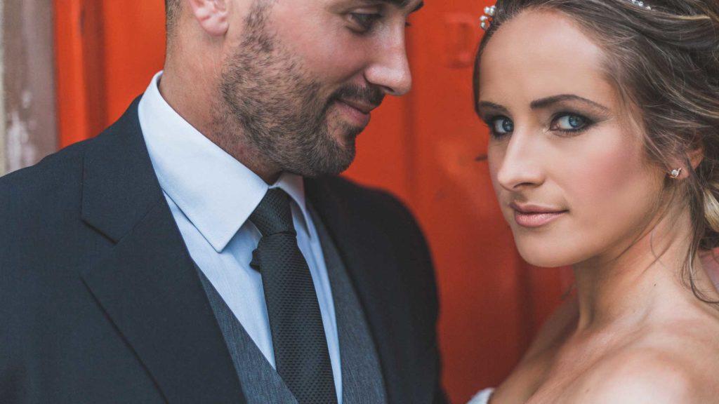 wedding-photographr-london-and-essex