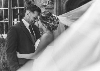 Wedding photographer chelmsford