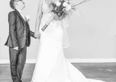 wedding photographer in southend on sea