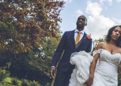 wedding-photographer-essex-and-london