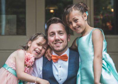 wedding-photographer-john-lockyear