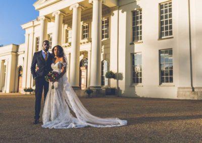 wedding-photography-chelmsford